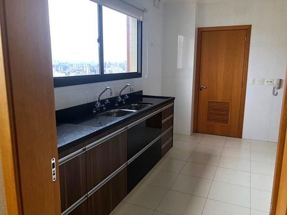 Imagem do imóvel ID-25538 na Rua Joel Jorge de Melo, Vila Mariana, São Paulo - SP
