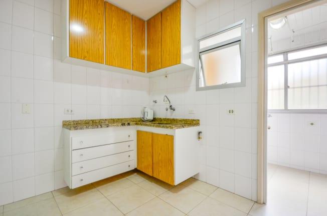 Imagem do imóvel ID-22224 na Rua Doutor Diogo de Faria, Vila Clementino, São Paulo - SP