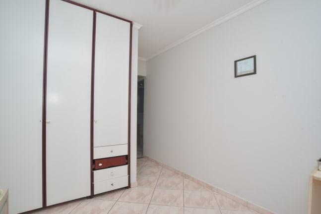 Imagem do imóvel ID-21386 na Rua Orfanato, Vila Prudente, São Paulo - SP