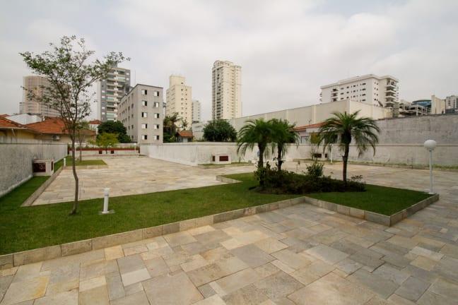 Imagem do imóvel ID-17607 na Avenida 11 de Junho, Vila Clementino, São Paulo - SP