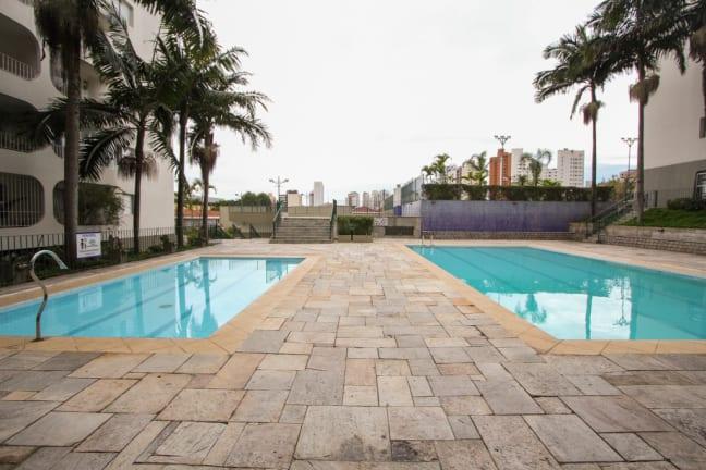 Imagem do imóvel ID-21411 na Rua Cantagalo, Tatuapé, São Paulo - SP