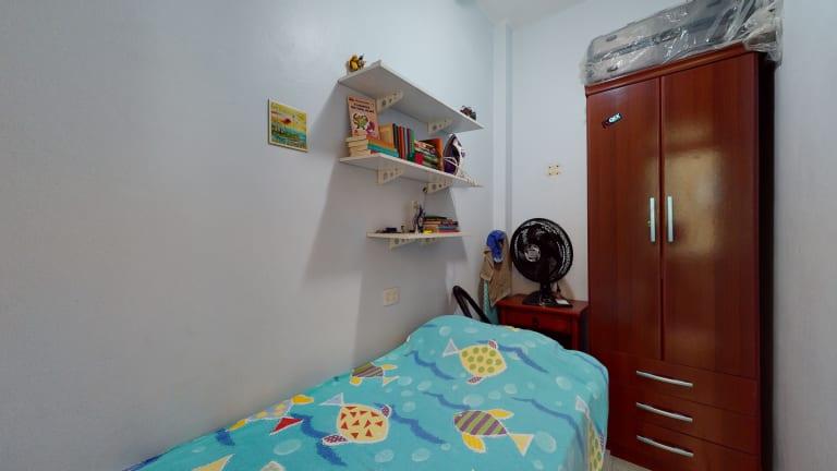 Imagem do imóvel ID-25890 na Rua Silveira Martins, Flamengo, Rio de Janeiro - RJ