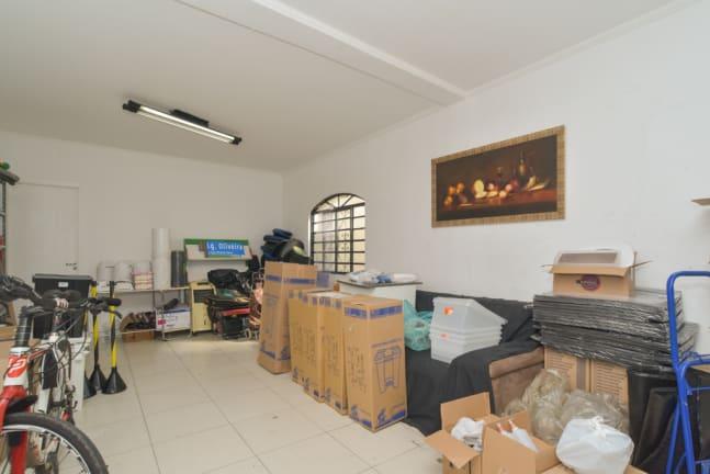 Imagem do imóvel ID-22881 na Rua Primicias, Chácara Califórnia, São Paulo - SP