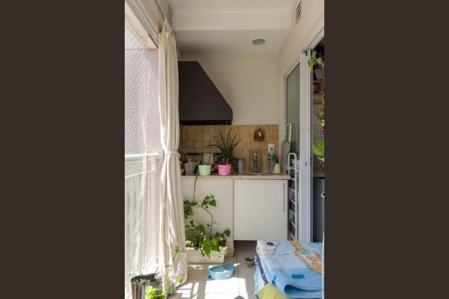 Imagem do imóvel ID-25667 na Rua Paraíba, Centro, São Caetano do Sul - SP