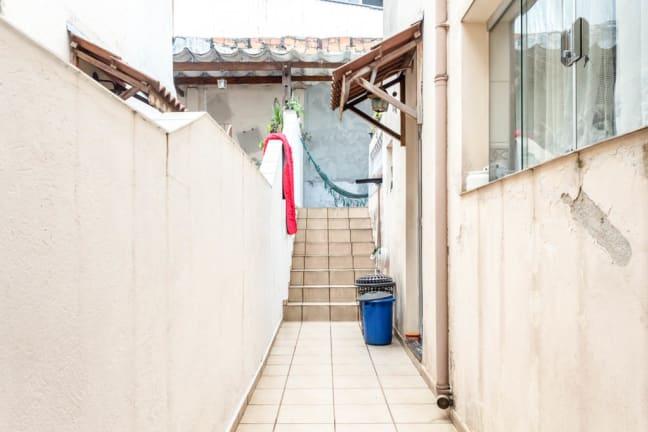 Imagem do imóvel ID-20005 na Rua Damiana da Cunha, Santana, São Paulo - SP
