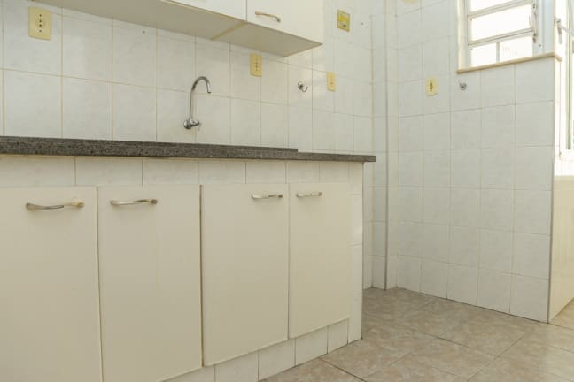 Imagem do imóvel ID-22734 na Rua Mario Barreto, Tijuca, Rio de Janeiro - RJ