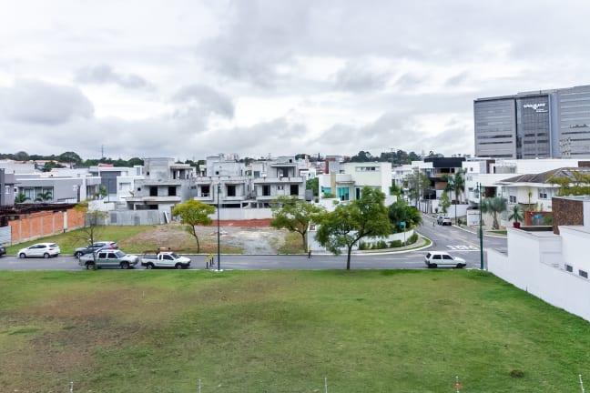 Imagem do imóvel ID-26684 na Alameda Porcelana, Cerâmica, São Caetano do Sul - SP