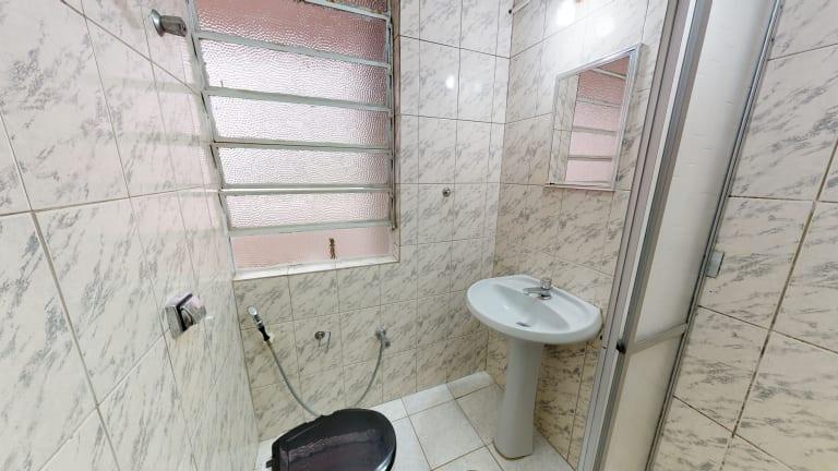Imagem do imóvel ID-23756 na Rua Treze de Maio, Bela Vista, São Paulo - SP