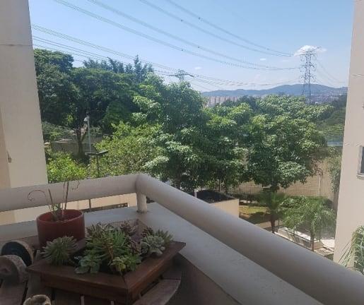 Imagem do imóvel ID-21947 na Rua Caetanópolis, Jaguaré, São Paulo - SP