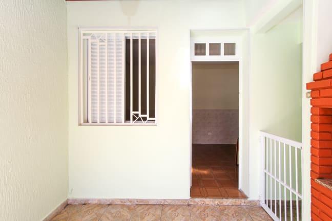 Imagem do imóvel ID-22856 na Rua Cláudio Furquim, Maranhão, São Paulo - SP