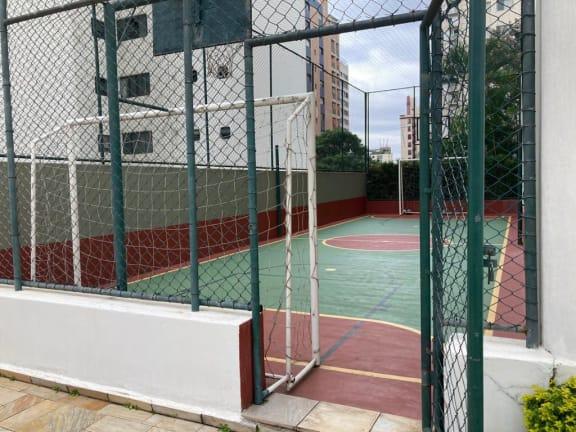 Imagem do imóvel ID-26454 na Rua Harmonia, Sumarezinho, São Paulo - SP
