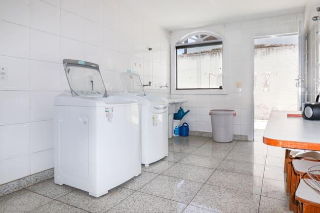 Imagem do imóvel ID-20079 na Avenida das Américas, Barra da Tijuca, Rio de Janeiro - RJ