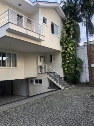 Imagem do imóvel ID-24915 na Rua Alberto Willo, Vila da Saúde, São Paulo - SP
