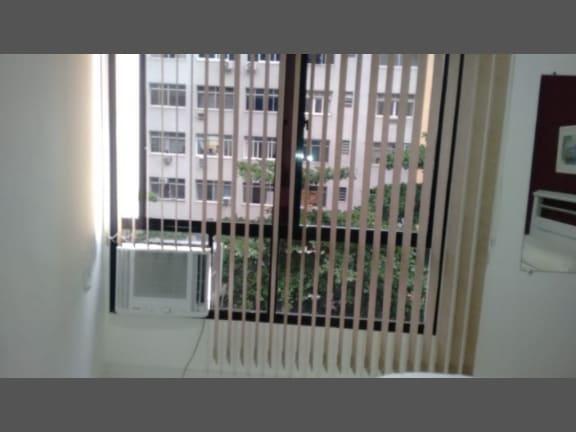 Imagem do imóvel ID-23775 na Rua Figueiredo de Magalhães, Copacabana, Rio de Janeiro - RJ