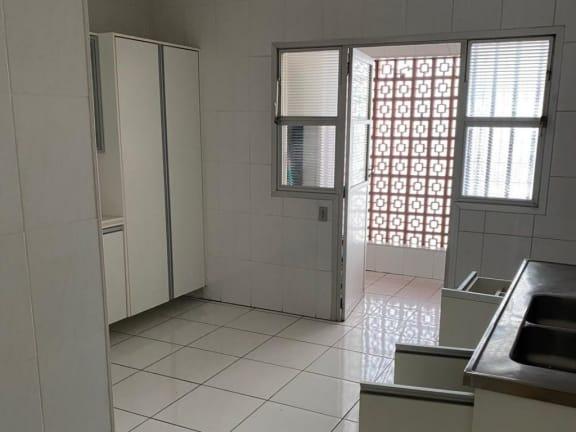 Imagem do imóvel ID-25621 na Rua Helena David Neme, Jardim Sao Dimas, São José dos Campos - SP