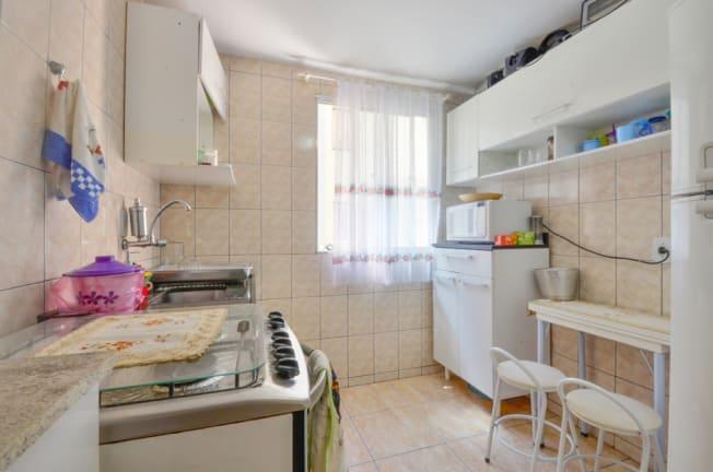 Imagem do imóvel ID-22724 na Rua Vila Prudente, Vila Prudente, São Paulo - SP
