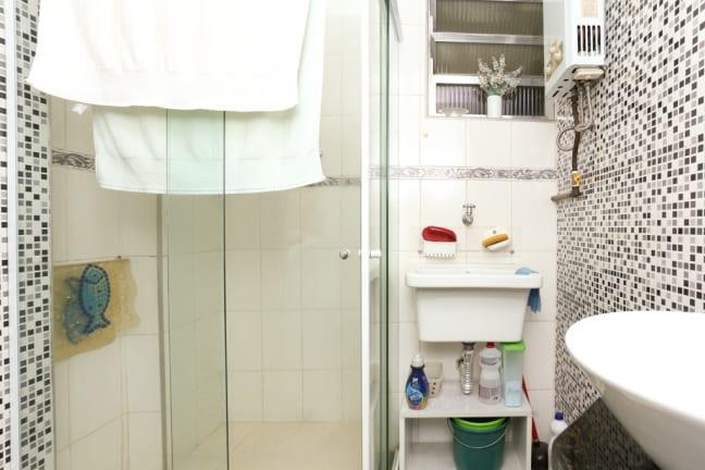 Imagem do imóvel ID-21313 na Rua Buarque de Macedo, Flamengo, Rio de Janeiro - RJ