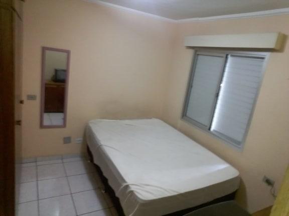 Imagem do imóvel ID-20864 na Rua Delegado Everton, Bela Vista, São Paulo - SP