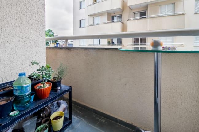 Imagem do imóvel ID-20517 na Rua Afonso Celso, Vila Mariana, São Paulo - SP