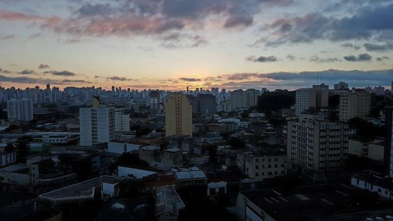 Imagem do imóvel ID-18075 na Avenida Lacerda Franco, Cambuci, São Paulo - SP