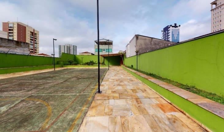 Imagem do imóvel ID-25453 na Rua Doutor Olavo Egídio, Santana, São Paulo - SP