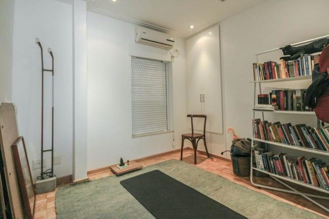 Imagem do imóvel ID-21501 na Rua Costa Carvalho, Pinheiros, São Paulo - SP