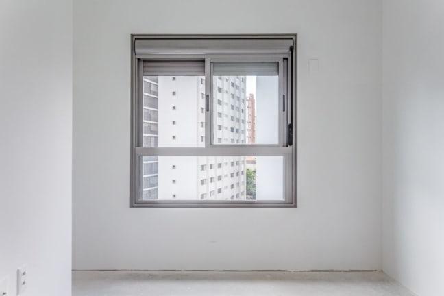 Imagem do imóvel ID-20720 na Alameda Gabriel Monteiro da Silva, Jardim America, São Paulo - SP