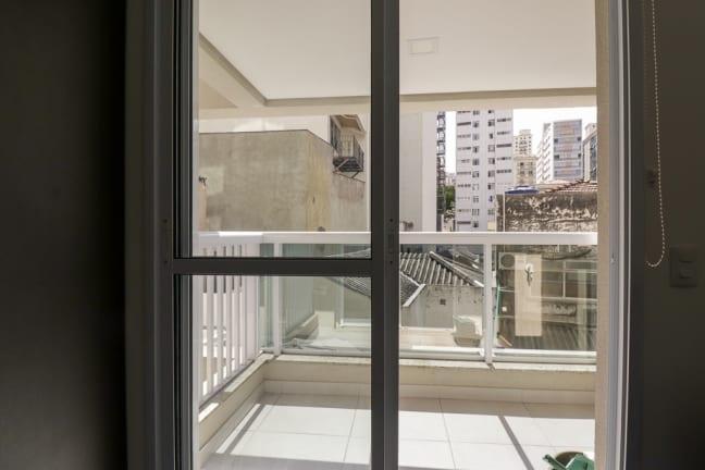 Imagem do imóvel ID-21274 na Rua Baronesa de Itu, Santa Cecilia, São Paulo - SP