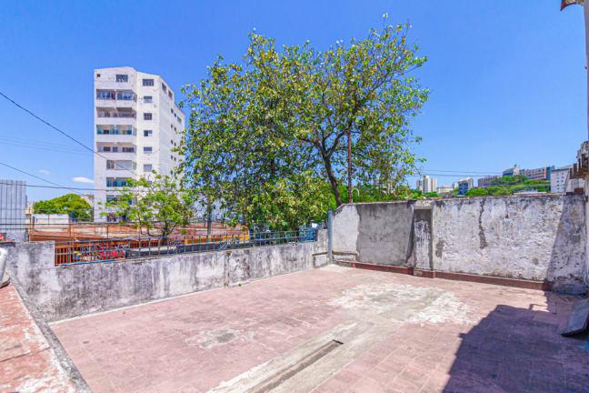 Imagem do imóvel ID-18224 na Rua Almirante Pestana, Vila Monumento, São Paulo - SP