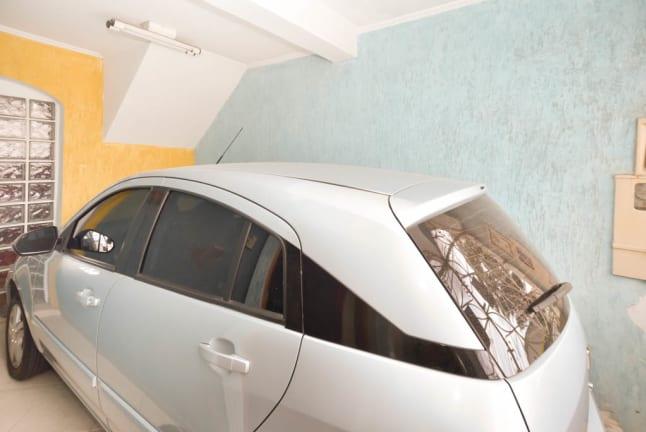 Imagem do imóvel ID-21083 na Rua Santa Elvira, Parque São Jorge, São Paulo - SP