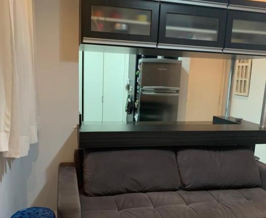 Imagem do imóvel ID-21318 na Rua Domingos Fasolari, Casa Verde, São Paulo - SP