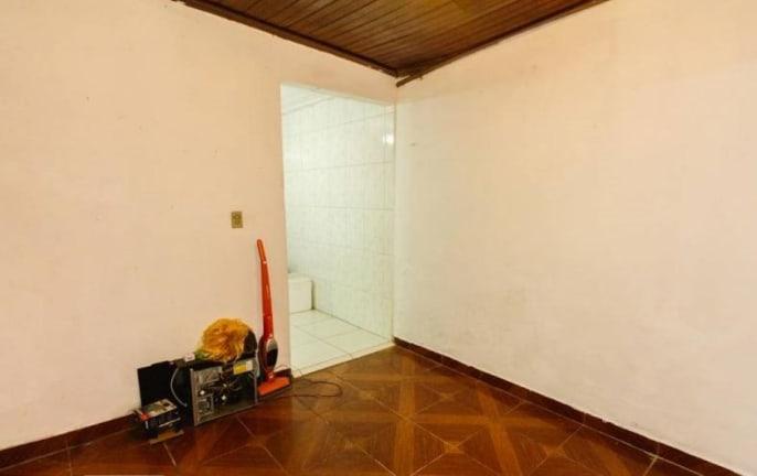 Imagem do imóvel ID-20413 na Rua Ucaiari, Lapa, São Paulo - SP