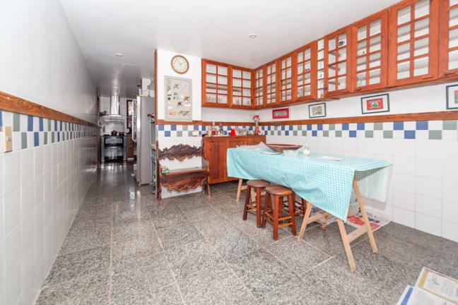 Imagem do imóvel ID-19607 na Rua Marlo da Costa e Souza, Barra da Tijuca, Rio de Janeiro - RJ