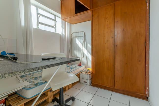 Imagem do imóvel ID-22507 na Avenida Vieira de Carvalho, República, São Paulo - SP