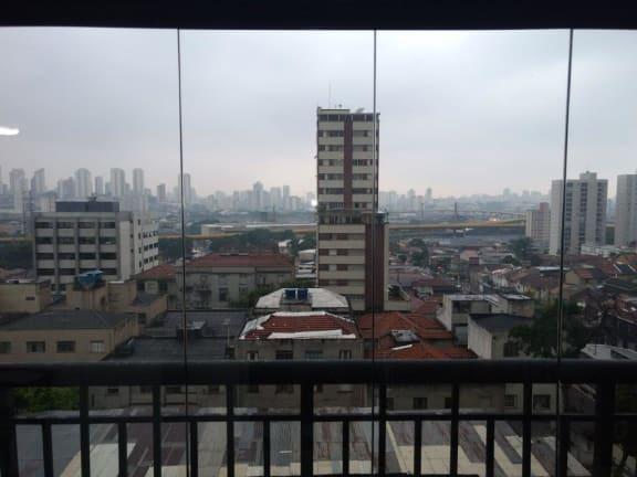 Imagem do imóvel ID-21953 na Rua Lino Coutinho, Ipiranga, São Paulo - SP