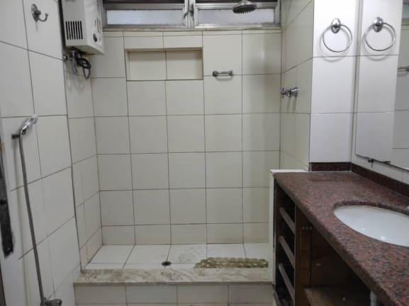 Imagem do imóvel ID-26199 na Rua General Urquiza, Leblon, Rio de Janeiro - RJ