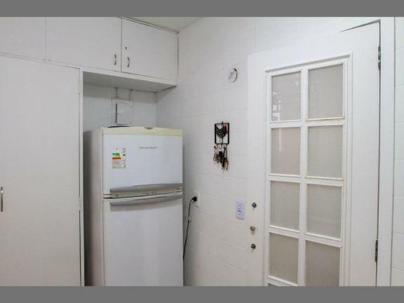 Imagem do imóvel ID-25407 na Rua Humberto de Campos, Leblon, Rio de Janeiro - RJ