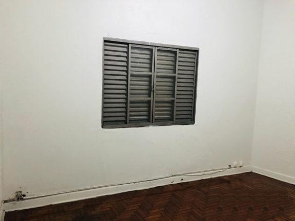 Imagem do imóvel ID-26109 na Rua Domingos Rodrigues, Lapa, São Paulo - SP