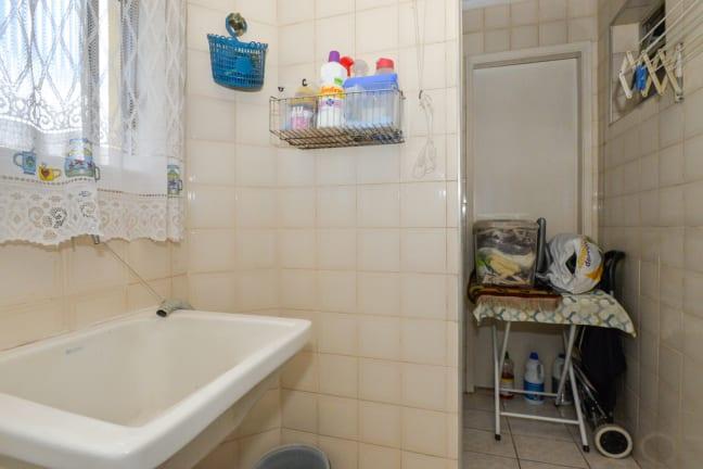 Imagem do imóvel ID-21678 na Rua Croata, Lapa, São Paulo - SP