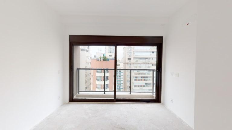 Imagem do imóvel ID-21816 na Rua Tupi, Santa Cecilia, São Paulo - SP