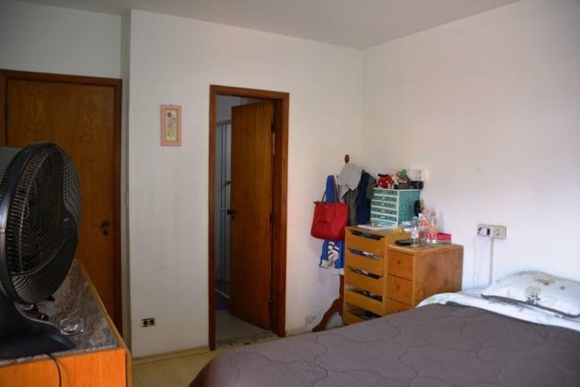 Imagem do imóvel ID-2066 na Rua Piracuama, Perdizes, São Paulo - SP