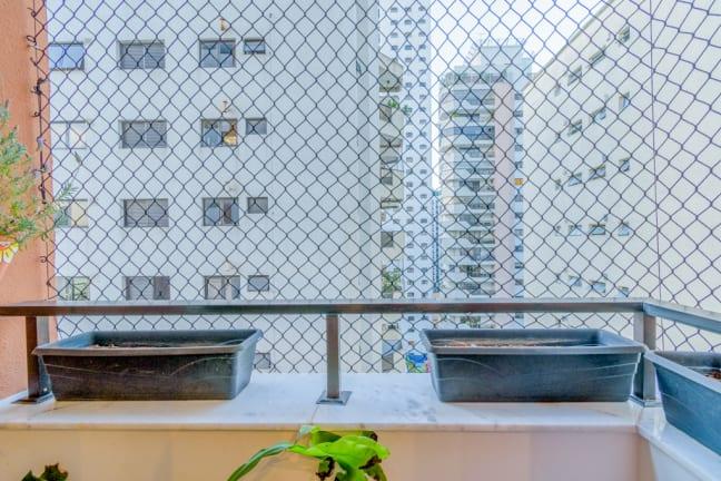 Imagem do imóvel ID-26553 na Rua Tupi, Santa Cecilia, São Paulo - SP