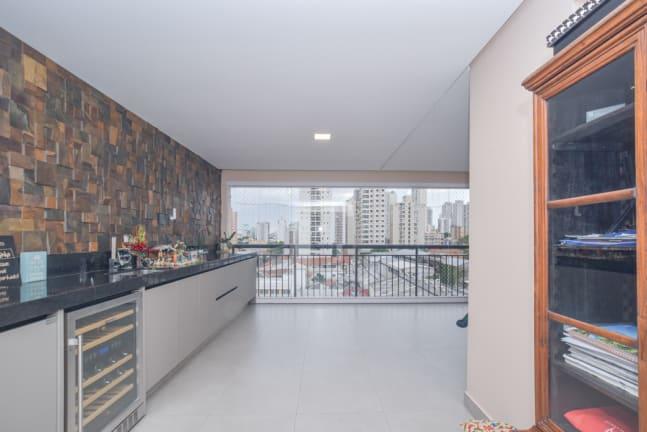 Imagem do imóvel ID-20407 na Rua Xavier Curado, Ipiranga, São Paulo - SP
