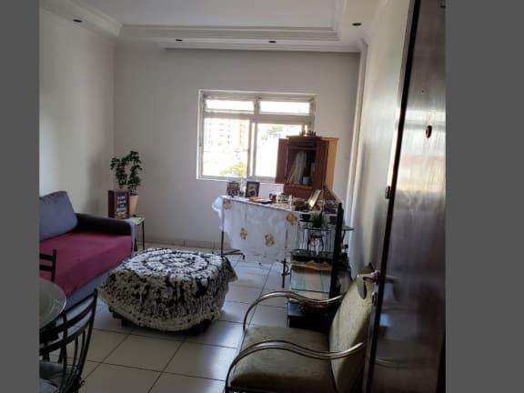 Imagem do imóvel ID-24970 na Alameda Joaquim Eugênio de Lima, Bela Vista, São Paulo - SP