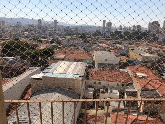 Imagem do imóvel ID-20410 na Rua Piracema, Santana, São Paulo - SP