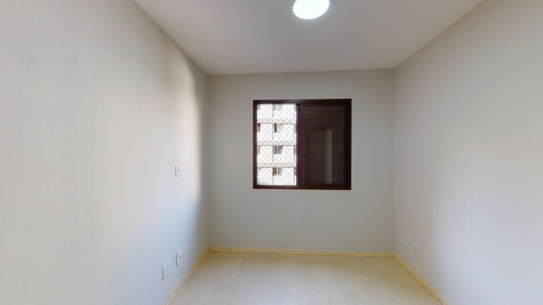 Imagem do imóvel ID-25074 na Rua Sebastião Cortês, Perdizes, São Paulo - SP