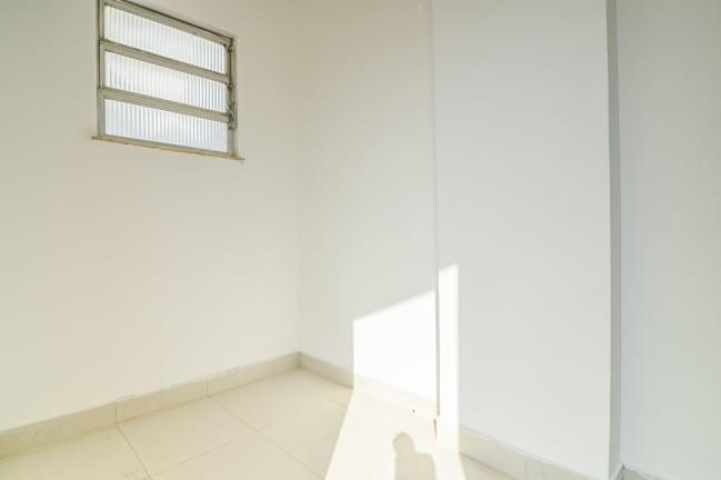 Imagem do imóvel ID-25871 na Rua Barão de Itaipú, Andaraí, Rio de Janeiro - RJ
