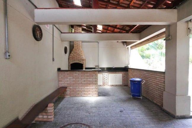Imagem do imóvel ID-21825 na Rua Santo Egídio, Santa Teresinha, São Paulo - SP
