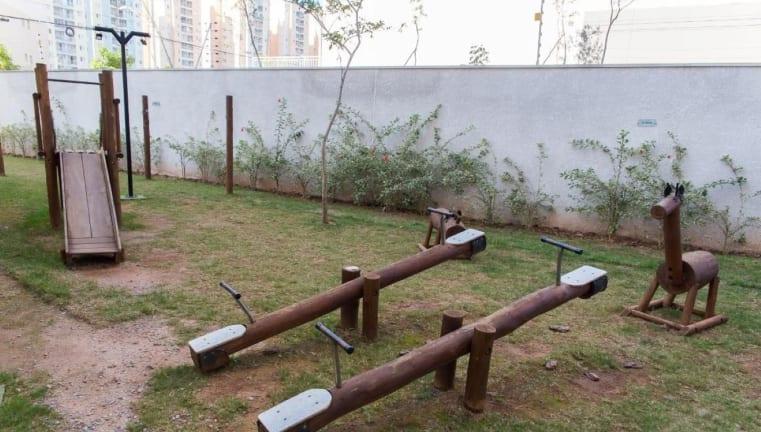 Imagem do imóvel ID-21392 na Rua Intendência, Belém, São Paulo - SP