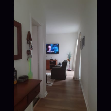 Imagem do imóvel ID-22940 na Rua Constantino de Sousa, Campo Belo, São Paulo - SP